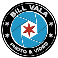 cropped-billvala_logo_extrude.png