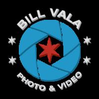 cropped-billvala_logo_extrude.png